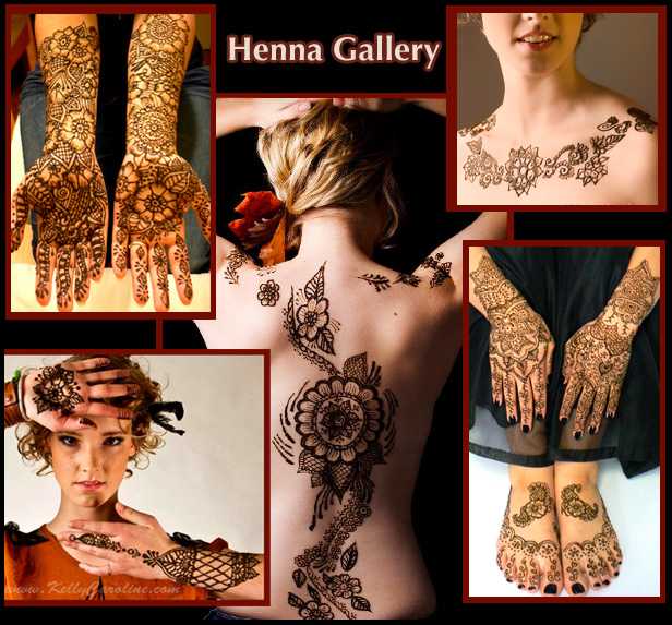 henna artist, michigan, wedding, henna design