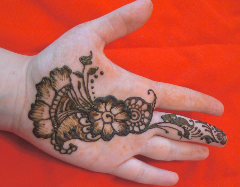 Mehndi Designs Hands And Feet : Groom mehndi designs archives best quotes and wishes images