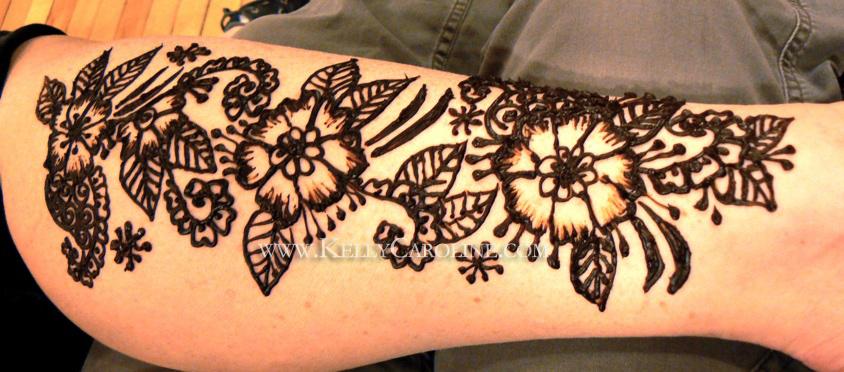Topic Tattoo Designs Free Ebook My Coll