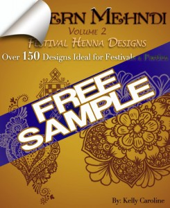 Henna Designs Ebook Pdf