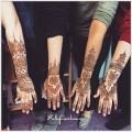 kelly caroline, henna tattoo michigan, henna tattoo artist michigan, henna tattoos, mehndi, henna artist michigan