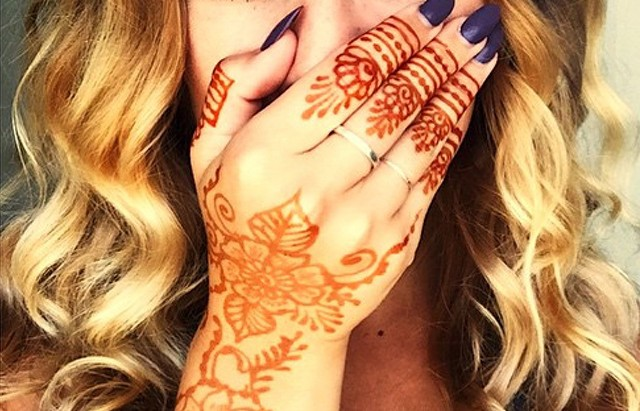 henna tattoo artist michigan, henna tattoo artist, kelly caroline, michigan henna artist, ypsilanti, henna tattoo michigan