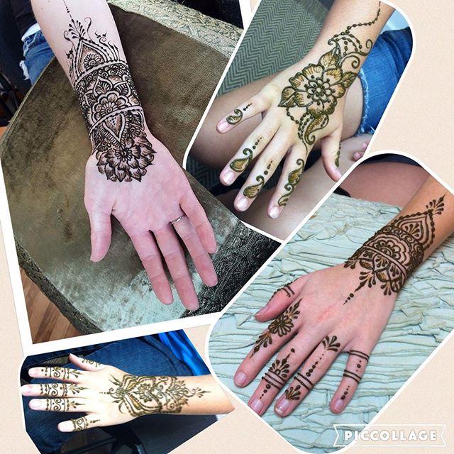 henna at the private party in the studio :: getting ready for @diypsi August 5&6 the at Corner Brewery in Ypsilanti #henna #hennas #hennaartist #kellycaroline #michigan #michiganartist #dearborn #dearbornheights #mehndi #mehndidesign #tattoo #tattoos #ink #organic #hennadesign #hennatattoo #hennatattoos #flower #flowers #yoga #yogi #mandala #ypsi #ypsilanti #detroit #birthdayparty #canton #diypsi
