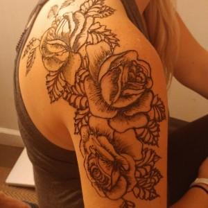 brooklyn henna, brooklyn ny henna, williamsburg henna, henna artist ny, henna artist brooklyn, henna artist manhatten