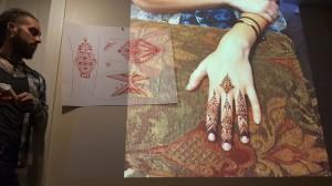 Michigan henna huddle 2017, henna confrence, henna artists, henna michigan, kelly caroline henna , henna michigan artists, henna for parties, henna tattoos, tattoo henna, mehndi , bridal mehndi, wedding henna, henna for festivals, michigan henna kelly caroline, kelly caroline henna
