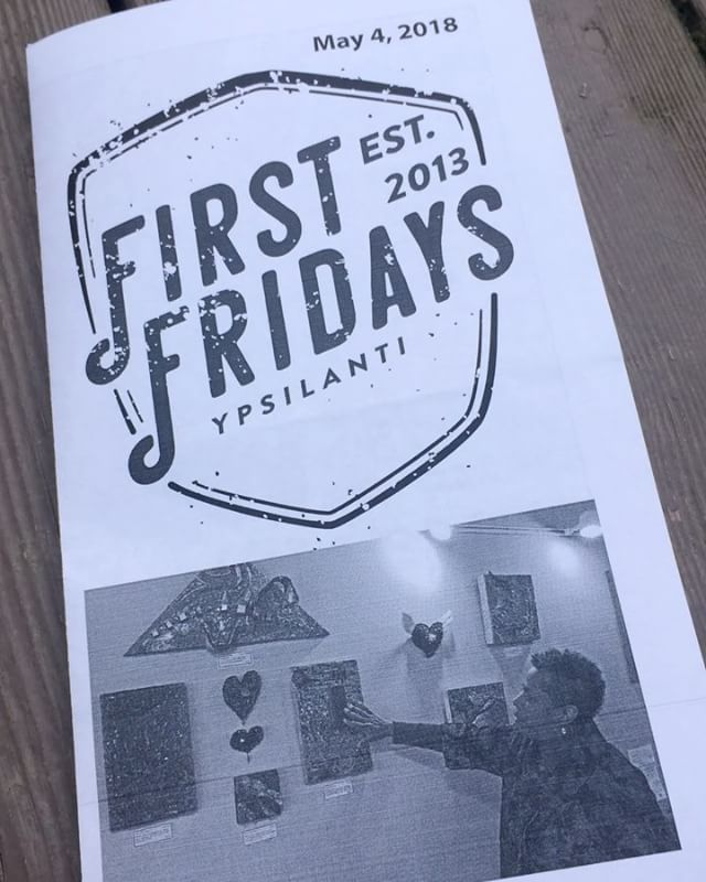 THIS FRIDAY MAY 4th! I am so excited to be doing henna at @cultivateypsi on May 4th for @firstfridaysypsi  see you then! Come get henna to kick off Spring! . It's also nice to draw your own flyers ️ . . . #firstfridays #ffypsi #cultivate #cultivatecoffee #henna #hennas #hennaartist #kellycaroline #michigan #michiganartist #mehndi #mehndidesign #tattoo #tattoos #ink #organic #hennadesign #hennatattoo #hennatattoos #flower #flowers #yoga #yogi #mandala #ypsi #ypsilanti #detroit @ypsireal @world_of_rocks_ypsi