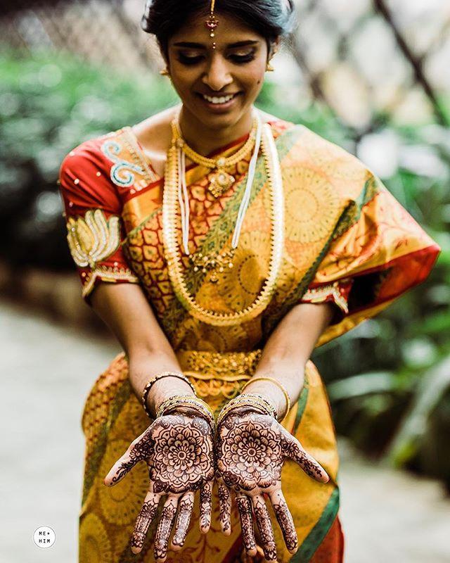The most gorgeous capture by @meandhimphoto of @taserswi 's beautiful wedding  so happy I was able to be a part and do her bridal henna . . . Kelly@kellycaroline.com #henna #hennas #hennaartist #kellycaroline #michigan #michiganartist #dearborn #southasianbride #southasianwedding #indianwedding #desi #weddinghenna #dearbornheights #mehndi #mehndidesign #canton #tattoos #ink #hennadesign #hennatattoo #hennatattoos #flowers #yoga #yogi #mandala #desiwedding @maharaniweddings #annarbor #annarbormichigan #mehndi
