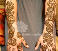bridal_henna_top_copy