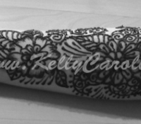 bw_henna_arm_lo_copy