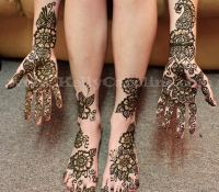 full_feet_bridal_henna_michigan