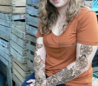 henna_arms_box_lo_copy