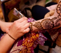 henna_artist_michigan_party