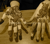 henna_hands_patty_paisley_lo_copy