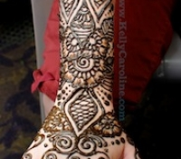 indian_henna_michigan_1