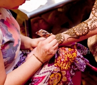 kelly_caroline_henna_art_michigan_copy