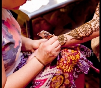 kelly_caroline_henna_artist_michigan_copy