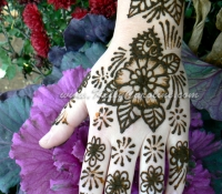 left_henna_hand_purple_flower_lo_copy
