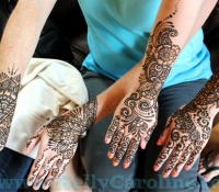 mother_daughter_henna