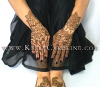 natalia_full_best_henna_hi-copy