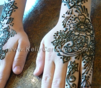 right_hand_henna_lo_copy
