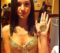 belly_dancer_henna