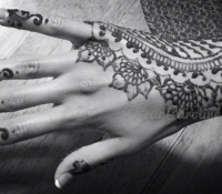 fusion_indian_wedding_henna