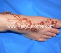 foot_henna_kelly_caroline