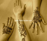 group_hands_henna_small