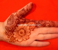 henna_-flower_palm_low_res