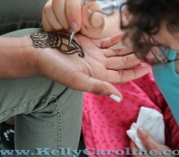 henna_artist_michigan_kelly