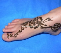 henna_foot_paste_low_res