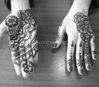 henna_hands_may_floral_lo_copy