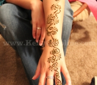 henna_tattoo_swirly