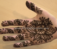 left_palm_henna_lo_copy