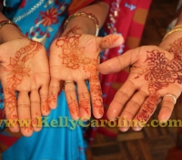 mehndi_party_indian_wedding_henna