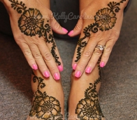 great_hand_model_henna_lo-copy