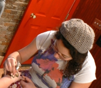 henna_artist_michigan_studio
