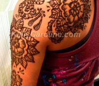 henna_back_shoulder