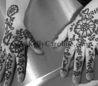 henna_hands_design_lo_copy