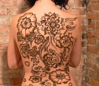 henna_michigan_artist