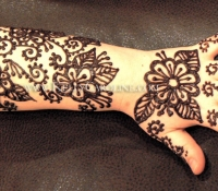 henna_tattoo_michigan_1