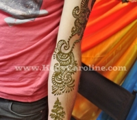 man_henna_tribal_tattoo