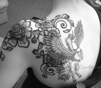 tattoo_henna_shoulder