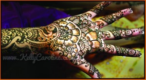henna artist, michigan, henna tattoos
