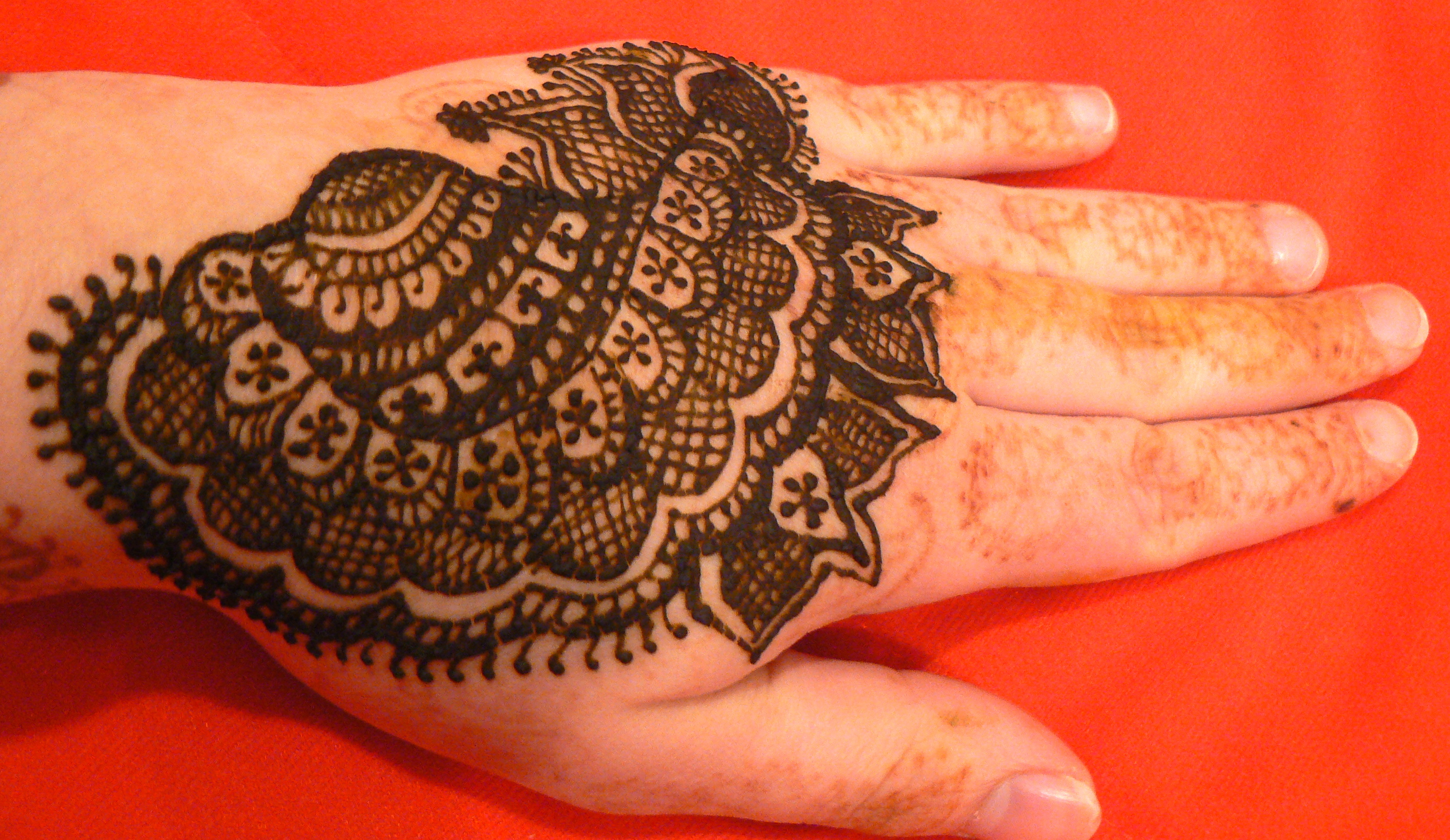 henna and old lady Tattoos for older women – a surprising new trend i did on a vacation but it was hennaprobably not it's a fad seen to many come not for this old woman.