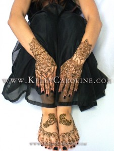 Natalia hands and feet henna design, traditional mehndi designs, henna tattoo on the feet , kelly caroline, michigan henna tattoo