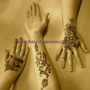 group_hands_henna_small copy