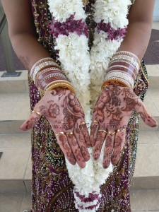 henna palms, henna paste removed, wedding henna, bridal mehndi, canton, michigan, kelly caroline henna art