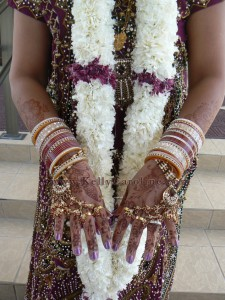 setu, wedding henna, hindu temple canton michigan, kelly caroline henna art, mehndi michigan, bridal
