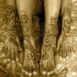 henna art, kelly caroline henna art, bridal mehndi, indian henna, canton, michigan